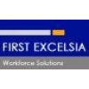 First Excelsia Professional Services