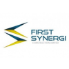 First Synergi Construction Limited