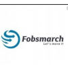 Fobsmarch Partners