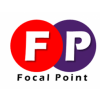 Focal Points Projects Limited