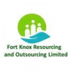 Fortknox Outsourcing