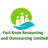 Fortknox Resourcing & Outsourcing