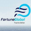 Fortune Global Shipping & Logistics Limited