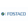 Fostaco Limited