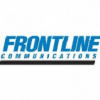 Frountline Telecommunications