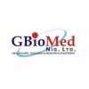 GBioMed Nigeria Limited
