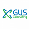 GUS Consulting Limited