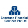 Gemstone Financial Services Limited
