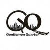 Gentlemen's Quarters Lounge