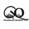Gentlemen's Quarters Lounge Limited