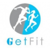 Getfit Technologies Limited