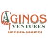 Ginos Ventures Limited