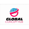 Global Concept Limited