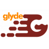 Glyde Lubricants Limited