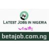 Great Nigeria Biscuit Company Limited