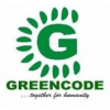 Green Concern For Development (GREENCODE