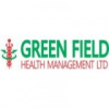 Green Field Health Management Limited