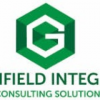 Greenfield Consulting