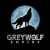 GreyWolf Empire