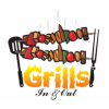 Grills Central