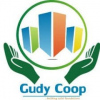 Gudy Cooperative Investment And Credit Society Limited