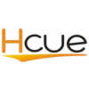 H-CUE Catering Services Nigeria Limited