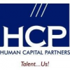 HCP Investments Limited