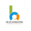HR-EX Consulting Partners