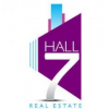Hall 7 Real Estate Limited
