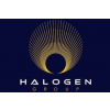 Halogen Group