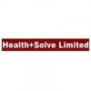 Health+Solve Limited