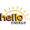 Hello Energy Limited