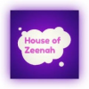 House Of Zeenah Beauty Place
