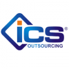 ICS Outsourcing