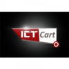 ICT Cart Limited
