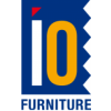 IO Furniture Limited