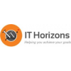 IT Horizons Limited