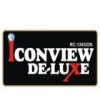 Iconview De-Luxe Limited