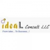Ideal Firm Consult
