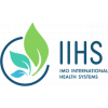 Imo International Health Systems