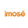 Imose Technologies Limited