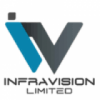 Infravision Limited