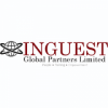 Inguest Global Partners Limited