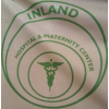 Inland Hospital And Maternity Centre