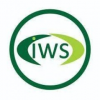 Integrated Warehousing Services Limited