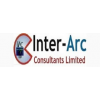 Inter Arc Consultants Limited