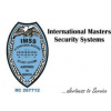 International Masters Security Systems Limited
