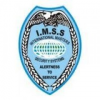 International Masters Security Systems Limited (IMSS)