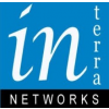 Interra Networks Limited