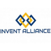 Invent Alliance Limited